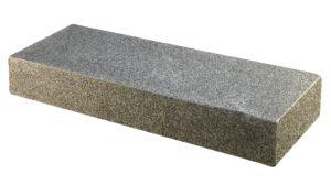 G684 Trappetrin 150 cm - Safestone