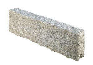 G341 kantsten 25 cm højde - Safestone
