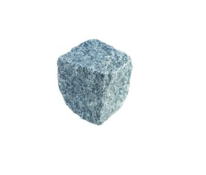 Chaussesten-Mørkgrå-Roriz-DB-5694733-2-1024x870