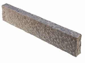 DB-1884248-Parkkantsten-7x20x100-cm-Rødgrå-G354-1024x766