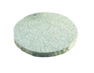 kompasrosen i granit