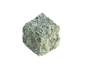 Chaussesten-9x9x9-cm-Lysgrå-G603-DB-5694739-1024x815